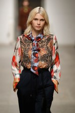 ODEEH-Mercedes-Benz-Fashion-Week-Berlin-AW-18--9