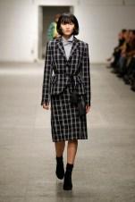 ODEEH-Mercedes-Benz-Fashion-Week-Berlin-AW-18--96