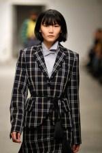 ODEEH-Mercedes-Benz-Fashion-Week-Berlin-AW-18--97