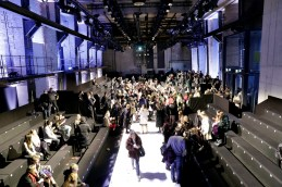 Riani-Mercedes-Benz-Fashion-Week-Berlin-AW-18-