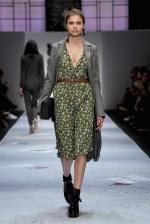 Riani-Mercedes-Benz-Fashion-Week-Berlin-AW-18--10