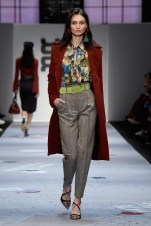 Riani-Mercedes-Benz-Fashion-Week-Berlin-AW-18--19