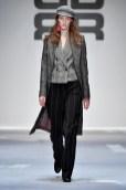 Riani-Mercedes-Benz-Fashion-Week-Berlin-AW-18--24