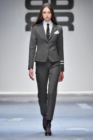 Riani-Mercedes-Benz-Fashion-Week-Berlin-AW-18--5