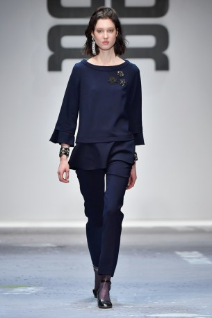 Riani-Mercedes-Benz-Fashion-Week-Berlin-AW-18--6