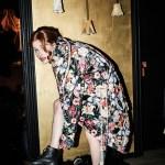 Fashion Vernissage by Stella Lavinia 2018