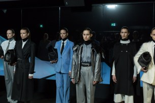 STRENESSE-Mercedes-Benz-Fashion-Week-Berlin-AW-18-038