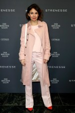 STRENESSE-Mercedes-Benz-Fashion-Week-Berlin-AW-18-8706
