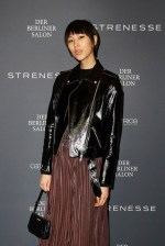 STRENESSE-Mercedes-Benz-Fashion-Week-Berlin-AW-18-8770