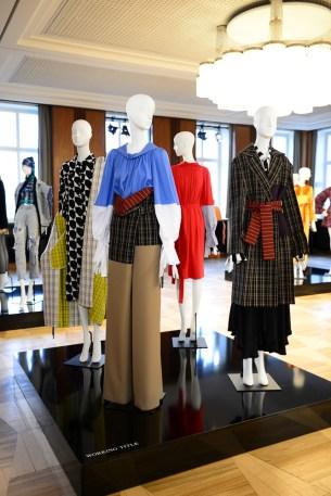 VOGUE Der Berliner Salon-Mercedes-Benz-Fashion-Week-Berlin-AW-18--12