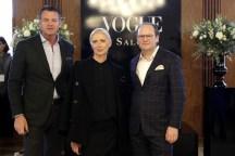 VOGUE Der Berliner Salon-Mercedes-Benz-Fashion-Week-Berlin-AW-18--15