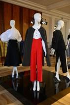 VOGUE Der Berliner Salon-Mercedes-Benz-Fashion-Week-Berlin-AW-18--21