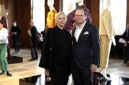 VOGUE Der Berliner Salon-Mercedes-Benz-Fashion-Week-Berlin-AW-18--28