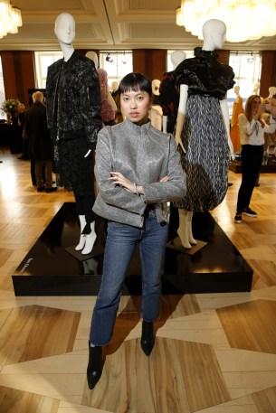 VOGUE Der Berliner Salon-Mercedes-Benz-Fashion-Week-Berlin-AW-18--34
