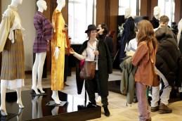 VOGUE Der Berliner Salon-Mercedes-Benz-Fashion-Week-Berlin-AW-18--39