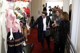 VOGUE Der Berliner Salon-Mercedes-Benz-Fashion-Week-Berlin-AW-18--40