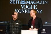 ZEITmagazin VOGUE Konferenz-Mercedes-Benz-Fashion-Week-Berlin-AW-18--13