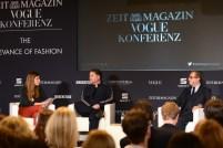 ZEITmagazin VOGUE Konferenz-Mercedes-Benz-Fashion-Week-Berlin-AW-18--5