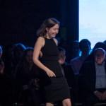 VIEW 18 - Modenschau der AMD Berlin 2018
