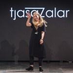 TJASA ZALAR - MBFW Ljubljana 2018