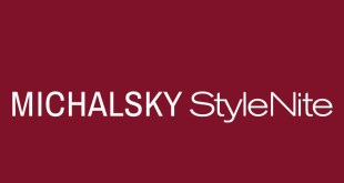 michalsky StyleNite 2018
