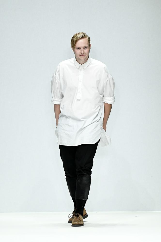 Danny Reinke Designer