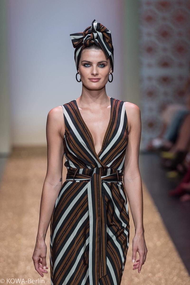 Nina Fashion Designer London