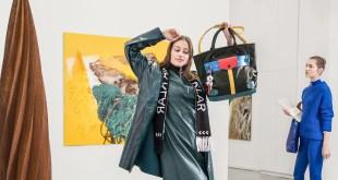 Liebeskind Neo Casual Pocket Taschen 2018