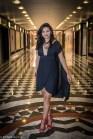 Designerin Aline CELI 2018