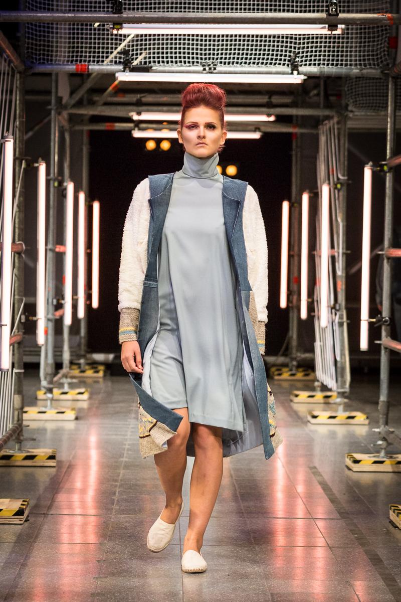 Modepreis Hannover 2018