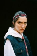 HUGO Reversed 2018 Pop-Up Store mit exklusiver Capsule-Collection