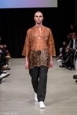 HAW HAMBURG NEO Fashion 2019 -048-5525