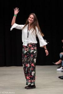 HAW HAMBURG NEO Fashion 2019 -055-5688