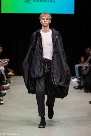 HAW HAMBURG NEO Fashion 2019 -074-6114