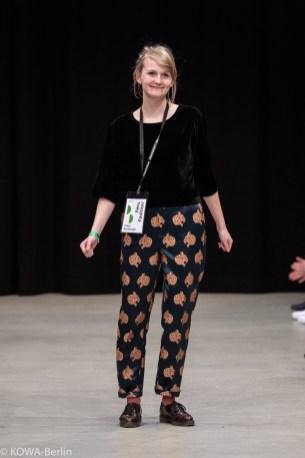 HFK Bremen NEO Fashion 2019 -046-7002