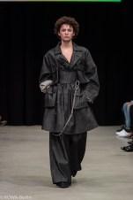 HFK Bremen NEO Fashion 2019 -072-7509