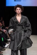 HFK Bremen NEO Fashion 2019 -073-7516