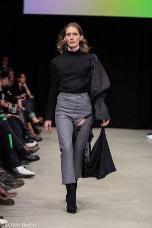 HFK Bremen NEO Fashion 2019 -076-7553