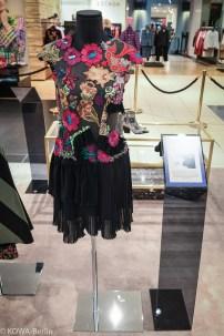 KaDeWe und Vogue Vote For Fashion 2019 -9460