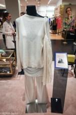 KaDeWe und Vogue Vote For Fashion 2019 -9470