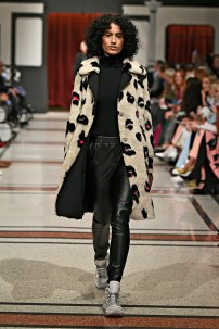 Marc Cain Herbst Winter 2019