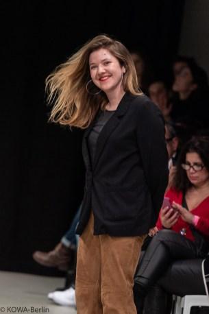 NEO Fashion 2019 -2081