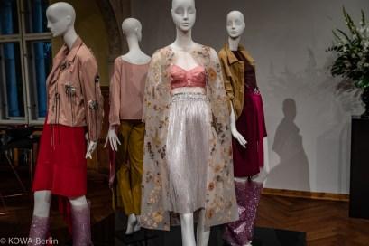 Vogue Salon MBFW Herbst Winter 2019 -4732