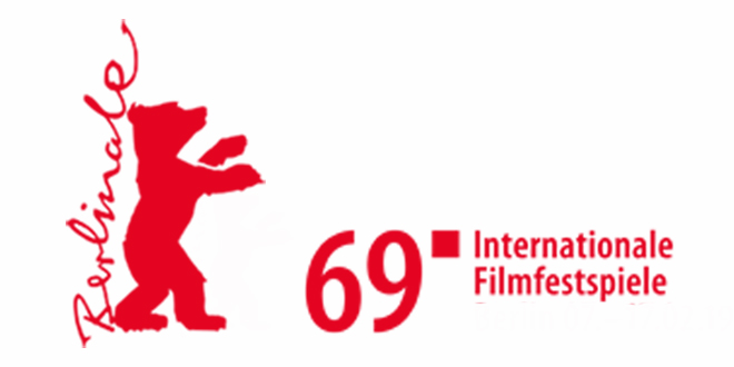"Gender Evaluation - Berlinale-Direktor Dieter Kosslick unterschreibt ""5050x2020"" Pledge"