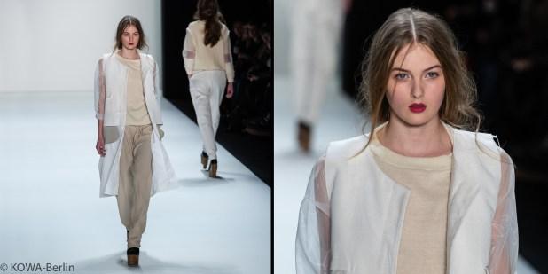 GNTM 2019 Vanessa Model