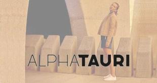 AlphaTauri - Red Bull macht Mode