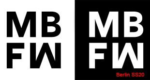 Kostenlos die Berlin Fashion Week SS 20 erleben - Partys, Shows und Sales