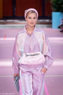 Marina Hoermanseder Spring Summer 2020 MBFW Berlin