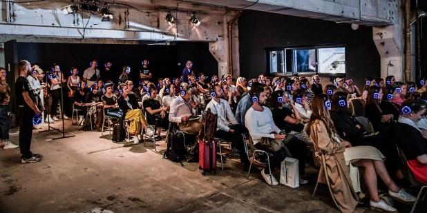 Fashionimpact NEONYT Spring Summer 2020