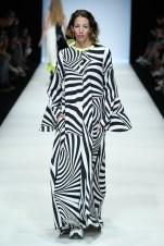 Rebekka Ruetz - Show - Berlin Fashion Week Spring/Summer 2020